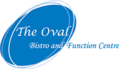The Oval Bistro